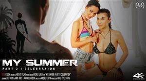 sexart-19-04-10-anya-krey-and-lilu-moon-my-summer-part-2.jpg