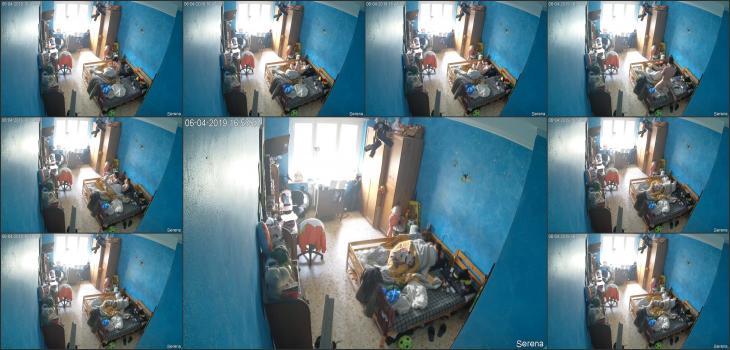 Hackingcameras_5585