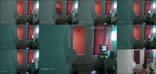 Hackingcameras_5581