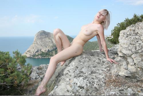Nastya_A