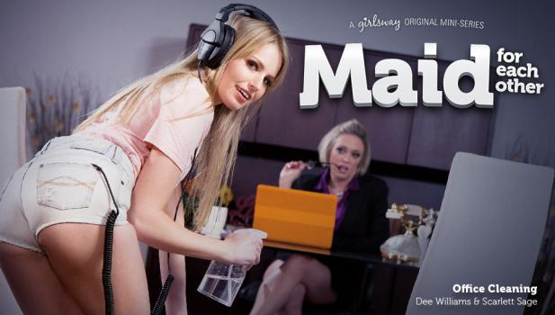 girlsway-19-04-11-scarlett-sage-and-dee-williams-office-cleaning.jpg