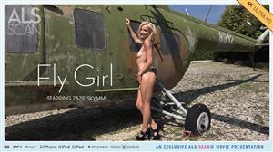alsscan-19-04-11-zazie-skymm-fly-girl.jpg