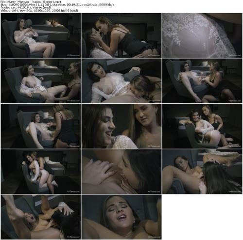 102904353_marry_morgan__naomi_bennet_screenshots.jpg
