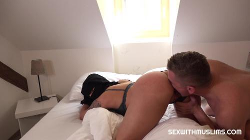 SexWithMuslims Nicolette Noir CZECH [FullHD 1080P]
